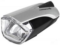 Фара передняя Comanche Pro Light USB