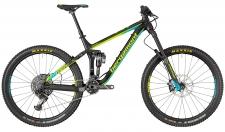 """Велосипед Bergamont 18' 27,5"""" Encore Team L 2018"""