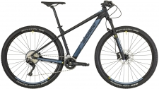 """Велосипед Bergamont 19' 29"""" Revox 7 2019"""