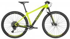 Велосипед Bergamont Revox Sport 2019