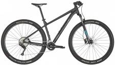 """Велосипед Bergamont 20' 29"""" Revox 7 2020"""