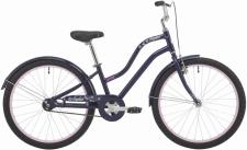 Велосипед Pride Sophie 4.1 24''